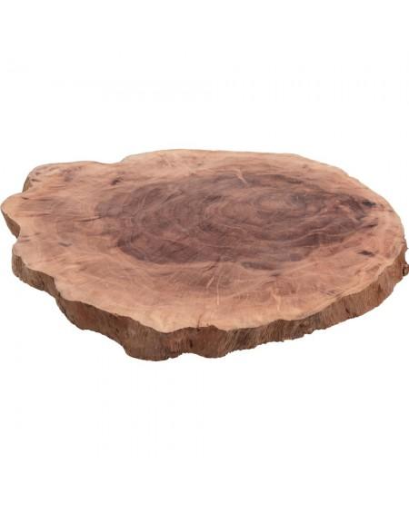 Deska drewniana Wood