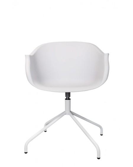 Krzesło obrotowe Round