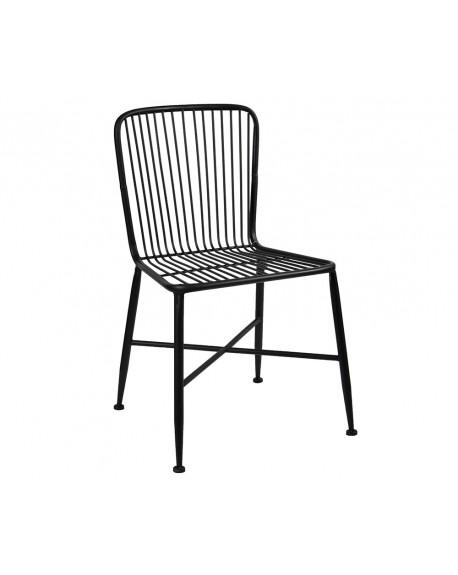 Krzesło Loft 1
