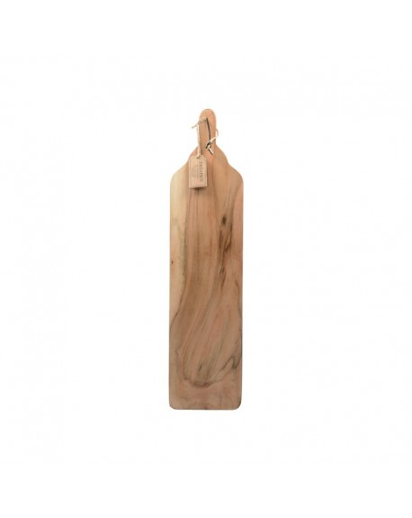 Deska drewniana długa