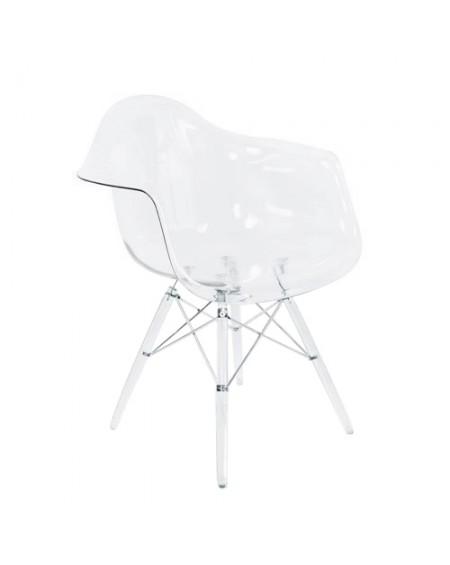 Krzesło Creatio ICE
