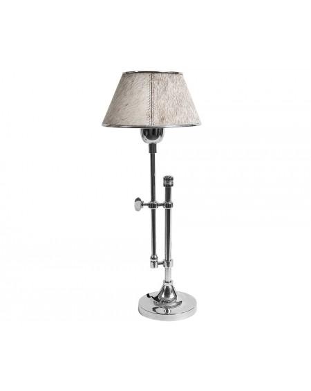 Lampa stołowa Gabinet II