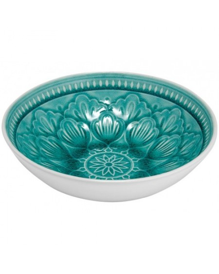 Miska Catalina Bowl