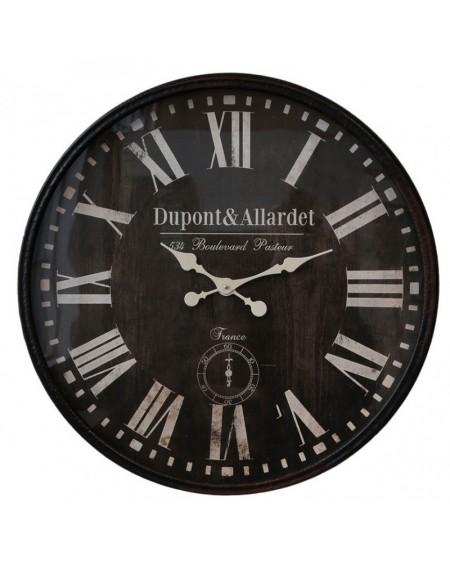 Zegar wiszący Dupont