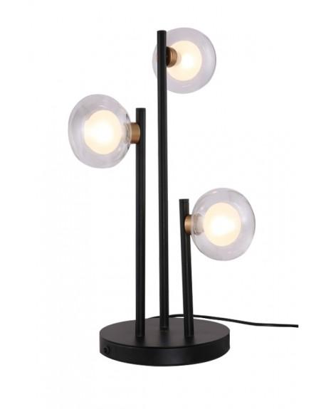 Lampa biurkowa INTEGRA