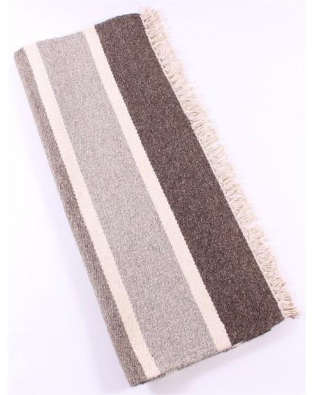 Dywan wełniany 70x120 wzory