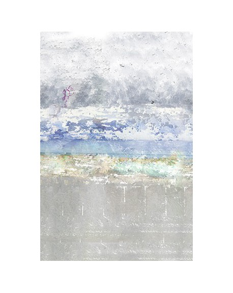 Obraz Morskie Opowieści
