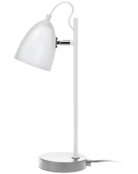 Lampa stołowa Lights