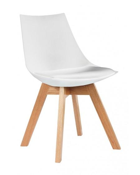 Krzesło SLYM