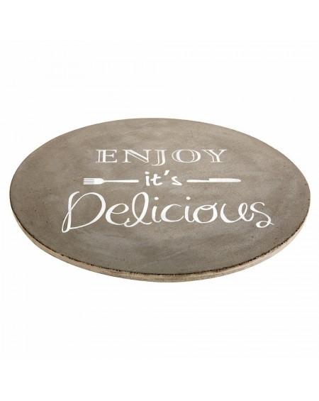 Deska do serwowania Enjoy Delicious 40cm