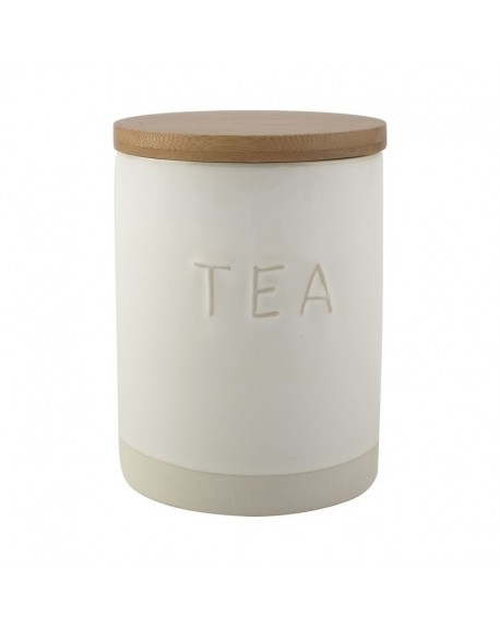 Pojemnik na herbatę Tea Cafetiere