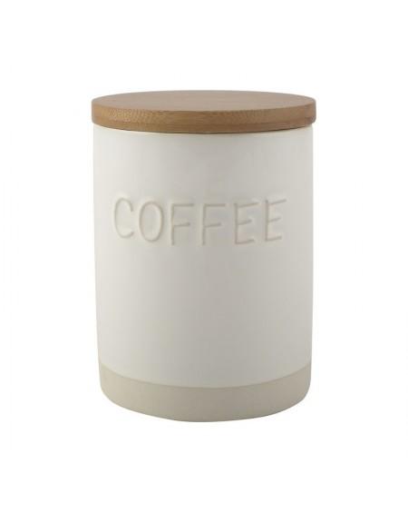 Pojemnik na kawę Coffee Cafetiere