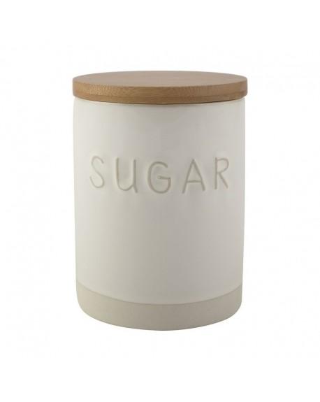 Pojemnik na cukier Sugar Cafetiere
