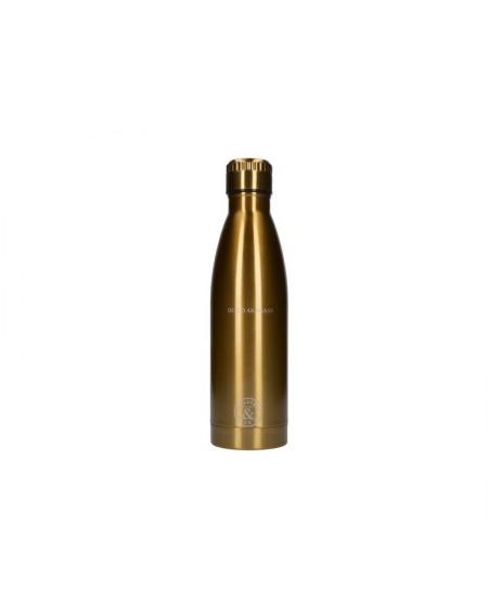 Butelka na wodę Earltree