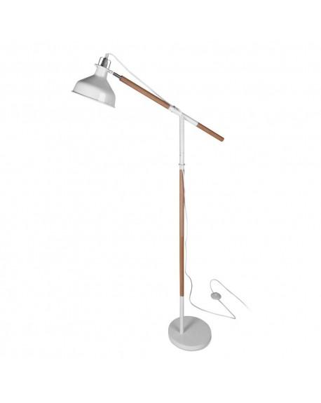 Lampa podłogowa 150 cm