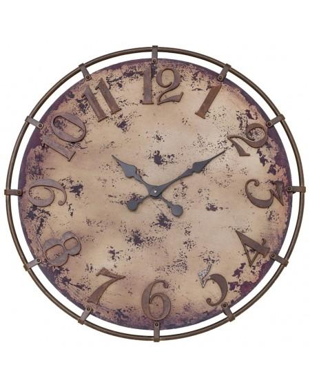 Zegar ścienny Spazio