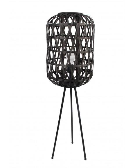 Lampa stołowa Basket