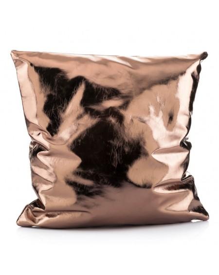 Poszewka na poduszkę Hermes