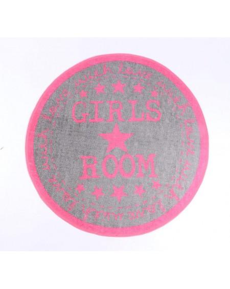 Dywan chodnik dziecięcy Girl's Room