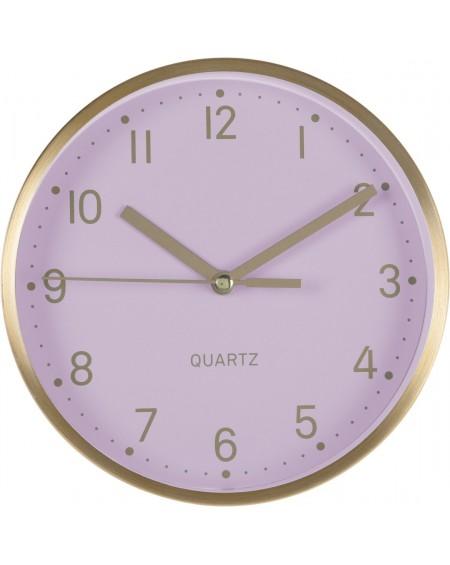 Zegar wiszący Time