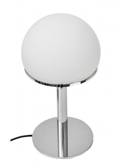 Lampa stołowa Wigly
