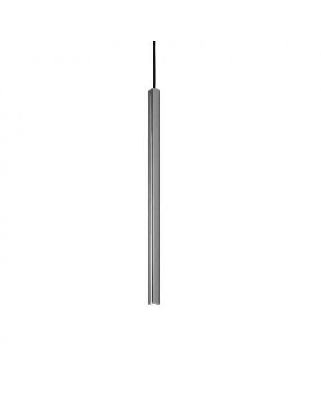 Lampa wisząca Organo 120 cm