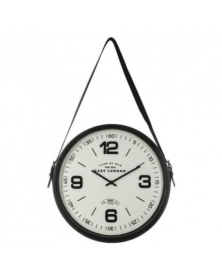 Zegar wiszący na pasku