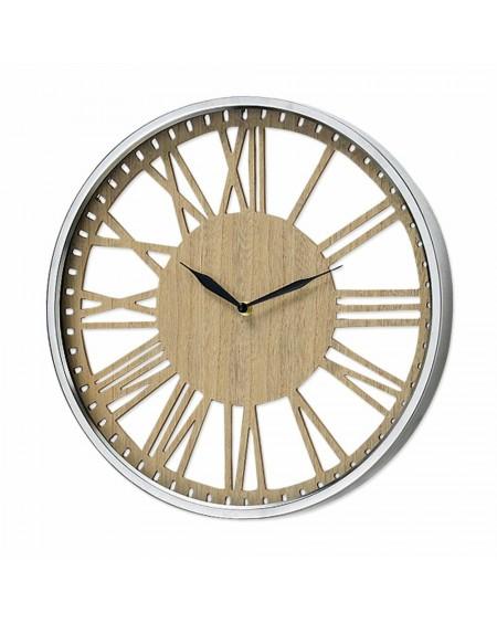 Zegar ścienny Callis