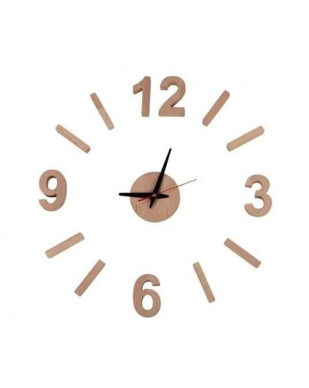 Zegar olchowy