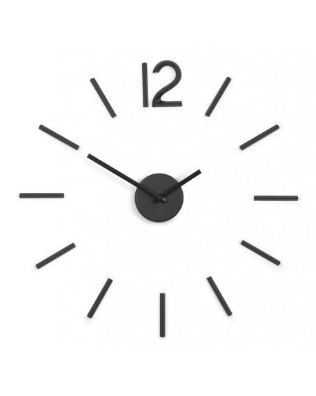 Zegar ścianny Blinque