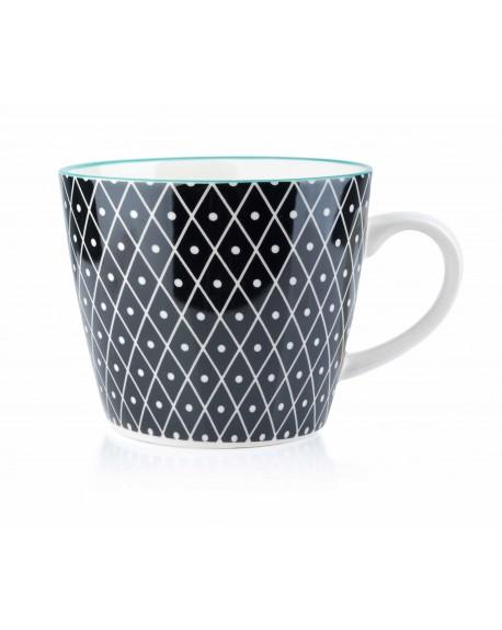 Kubek ceramiczny Scandi