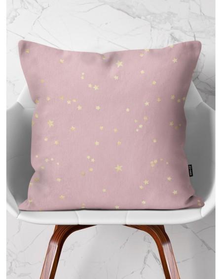 Poduszka dekoracyjna Stars &