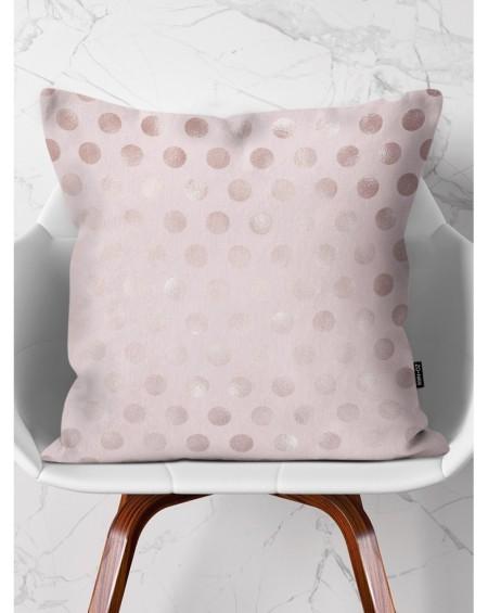 Poduszka dekoracyjna Dots &