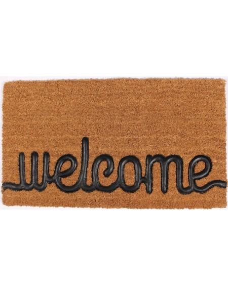 Wycieraczka wejściowa Welcome
