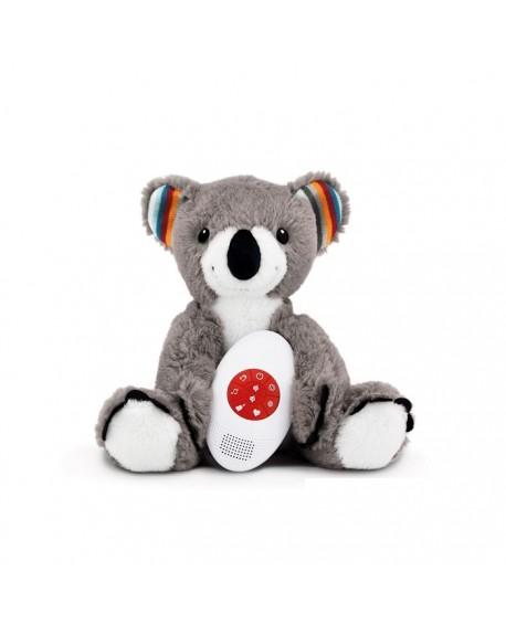 Szumiąca Przytulanka Koala