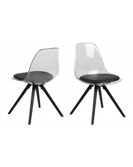 Krzesło Henning