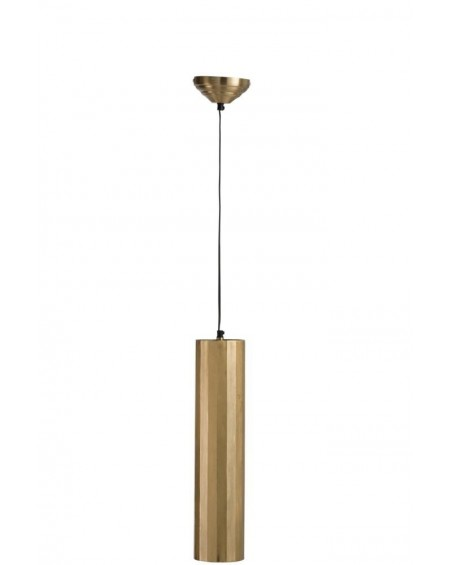 Lampa wisząca Cylinder