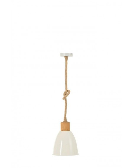 Lampa wisząca Edna
