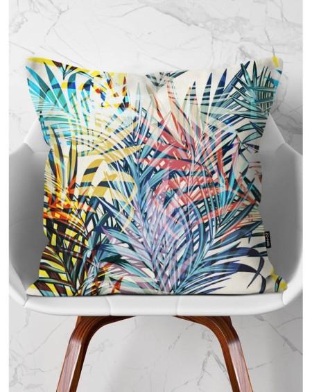 Poduszka dekoracyjna Summer Vibes