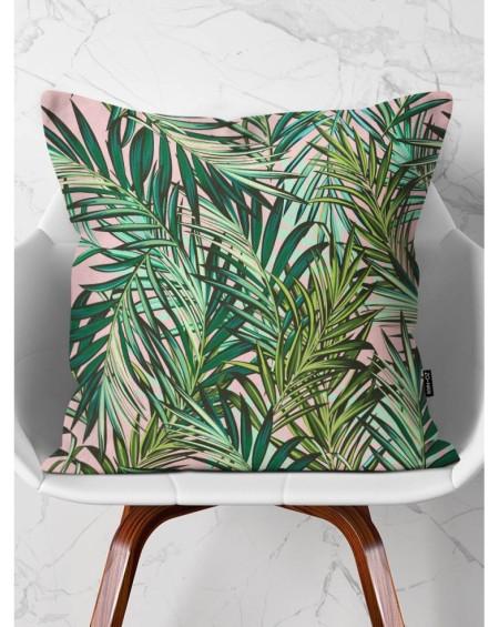 Poduszka dekoracyjna Tropical Vibes