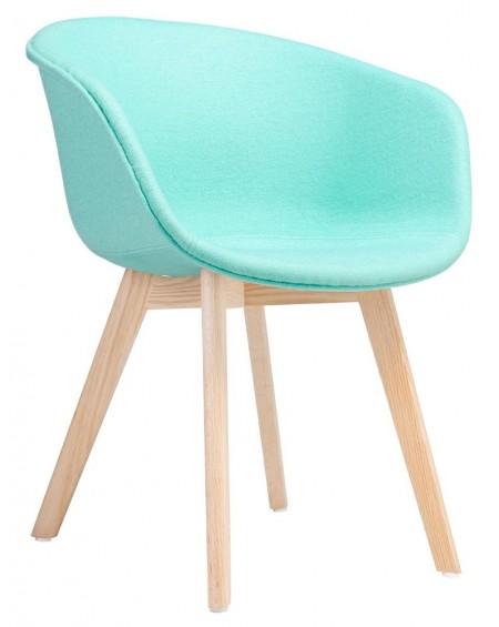 Krzesło Stay Soft