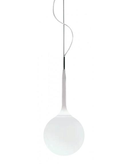 Lampa wisząca CASTRO 25
