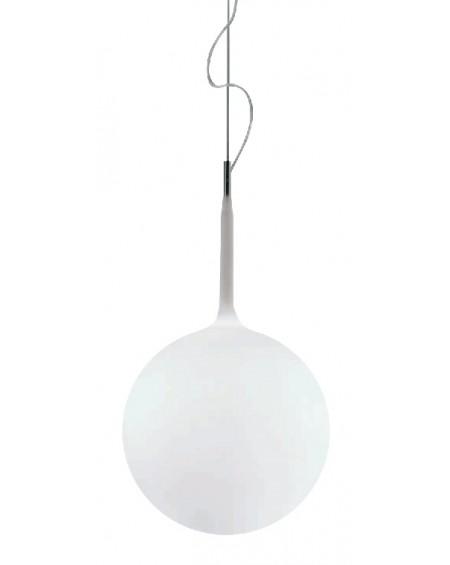 Lampa wisząca CASTRO 35