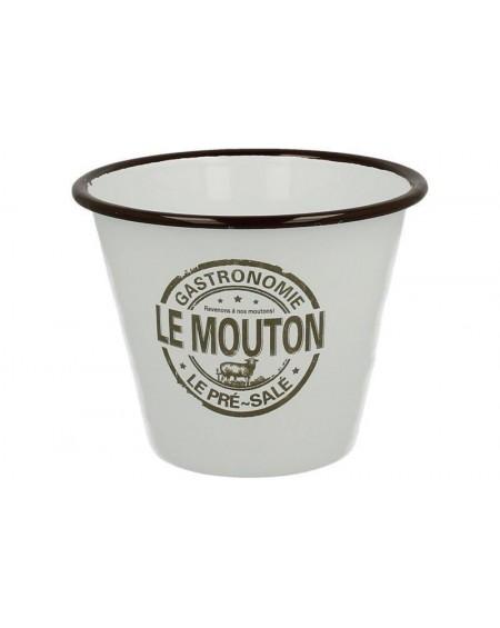 Osłonka Le Mouton