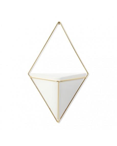 Donizka pojemnik Triangle