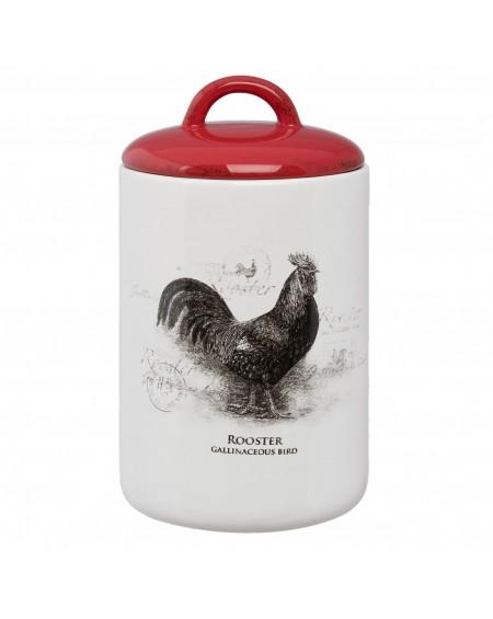 Pojemnik kuchenny Rooster