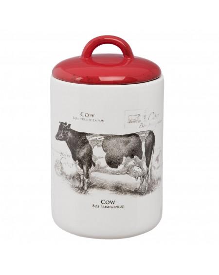 Pojemnik kuchenny Cow