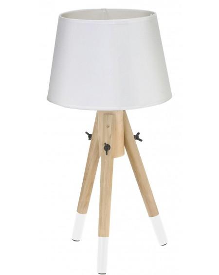 Lampa stołowa Intensi