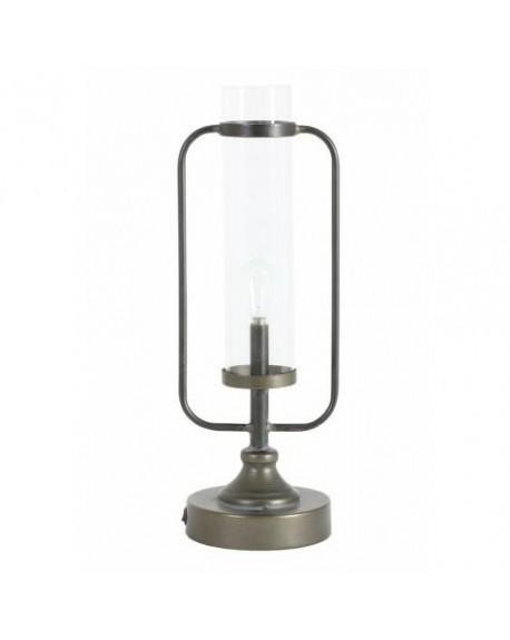 Lampa stołowa Raddie