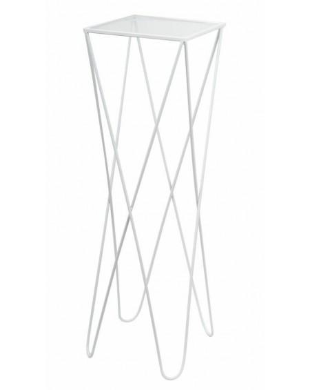 Kwietnik nowoczesny 95 cm
